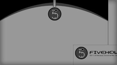 5H-thumbBW